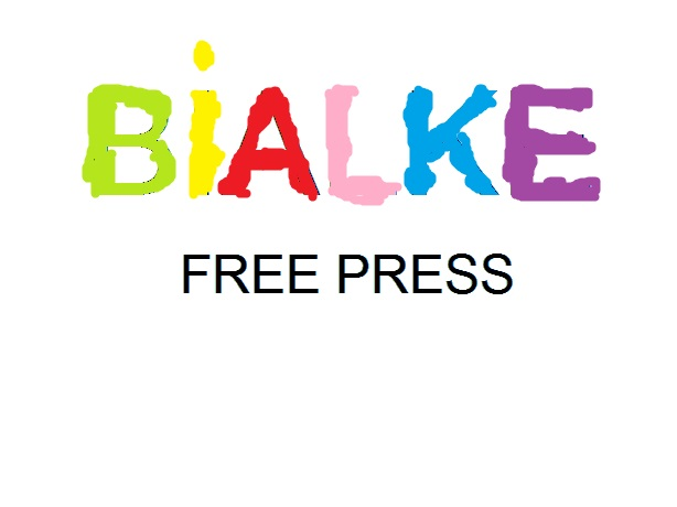 Bialke Free Press